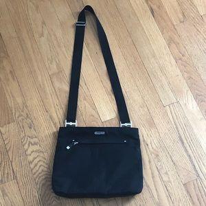 Baggallini crossbody purse